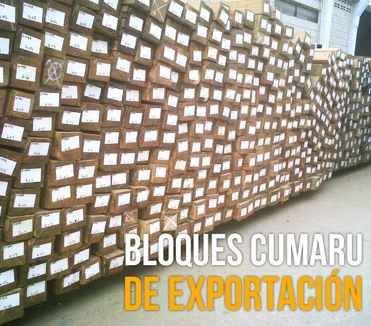 Bloques-Cumaru-1