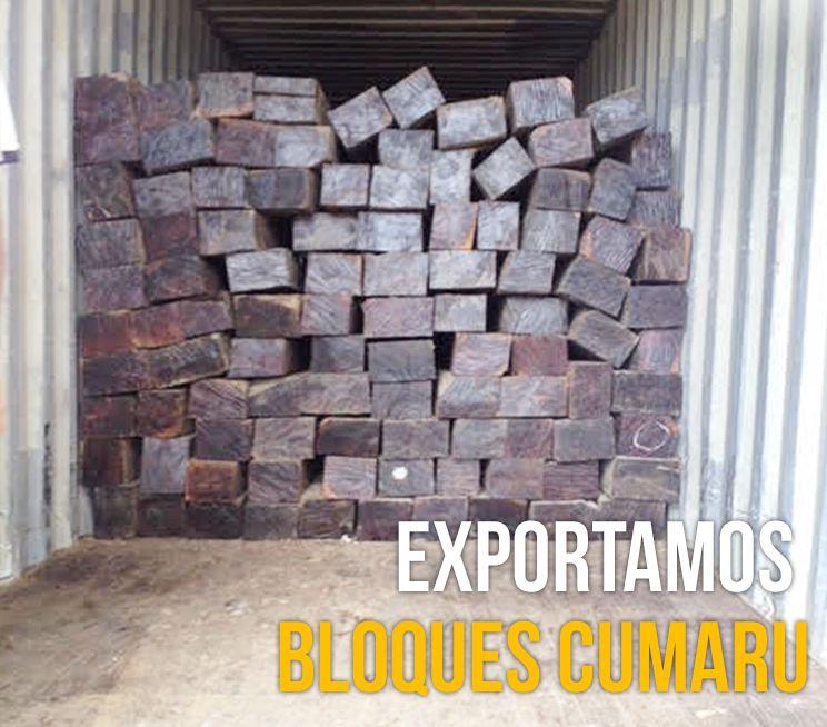 Bloques-Cumaru-2