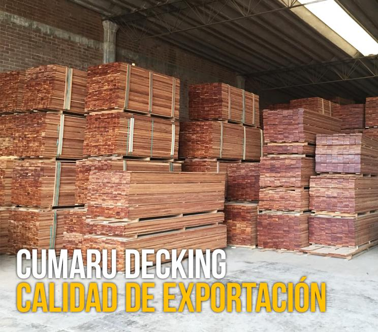 Cumaru-Decking-Slider-2