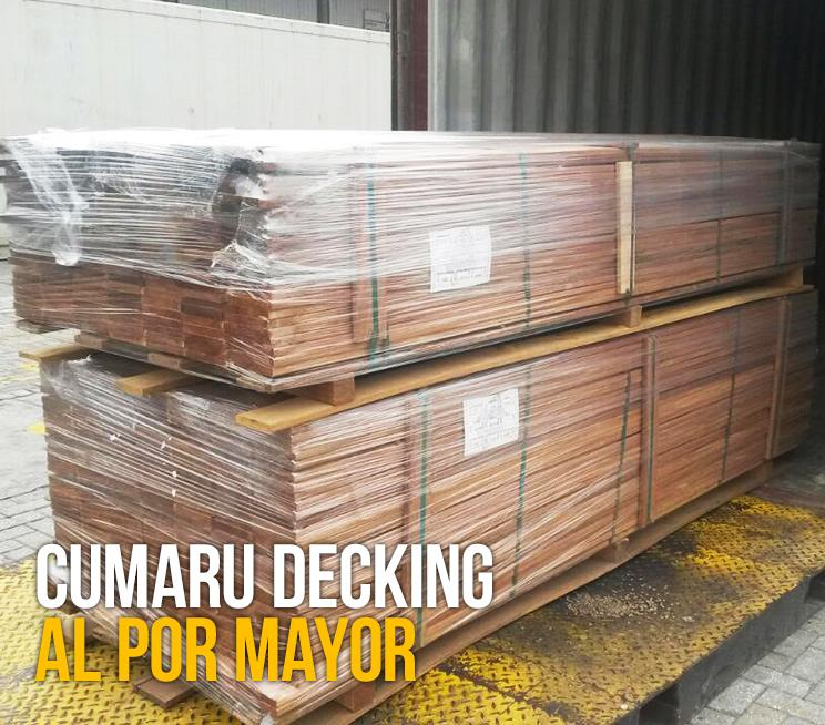 Cumaru-Decking-Slider-3