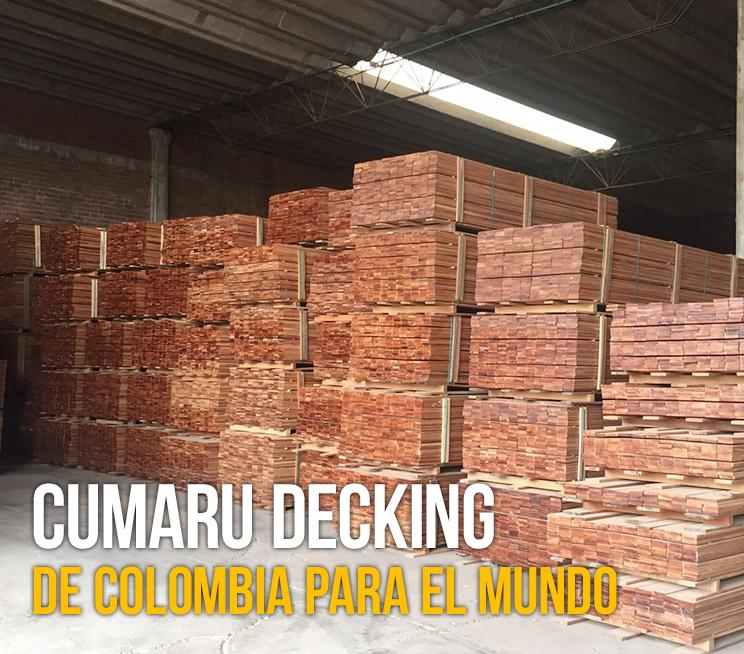 Cumaru-Decking-Slider-4