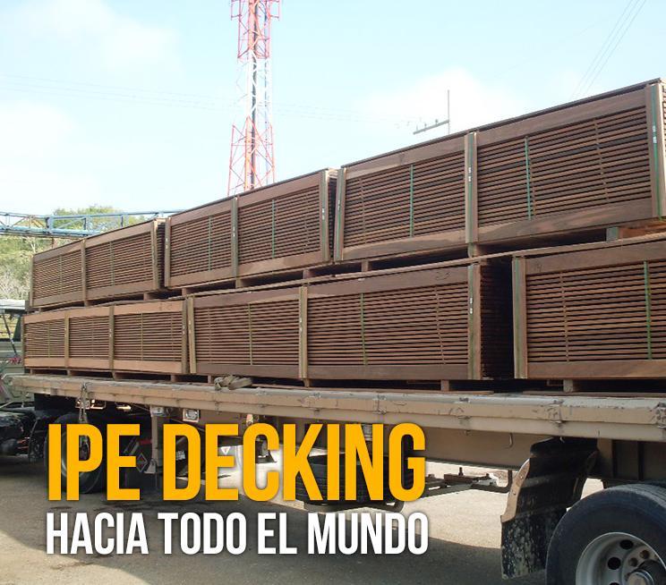 Ipe-Decking-1