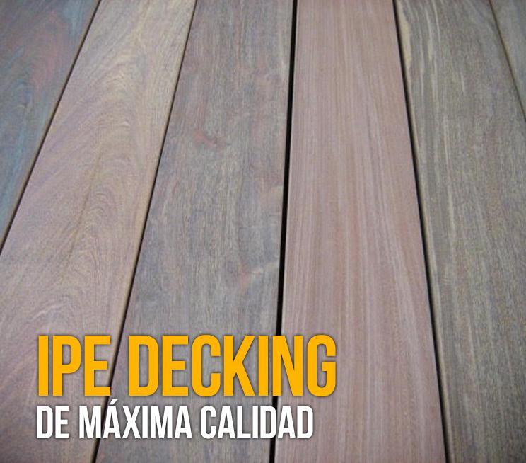 Ipe-Decking-2