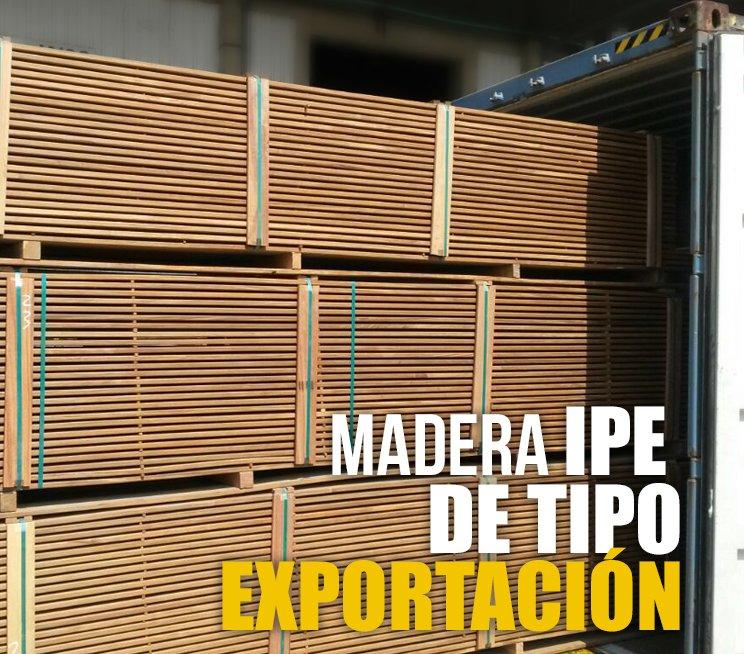 Madera-IPE-de-tipo-exportacion