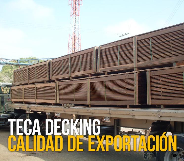 Teca-Decking-Slider