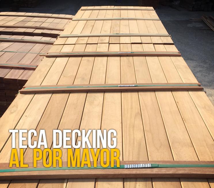 Teca-Decking-Slider2