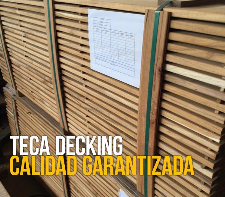 Teca-Decking-Slider3