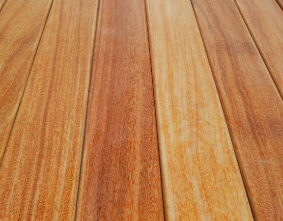 3 tips para elegir nuestro piso de madera