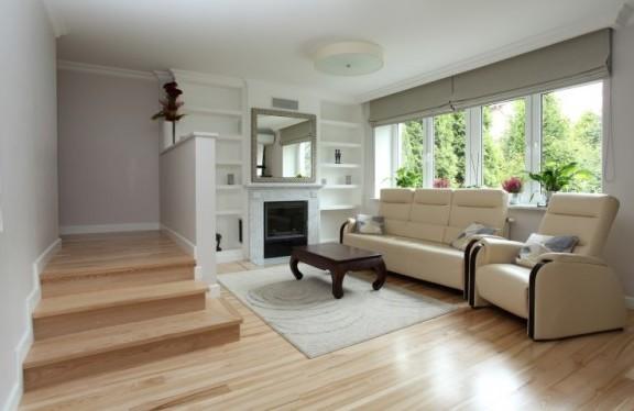 Como ampliar tu casa