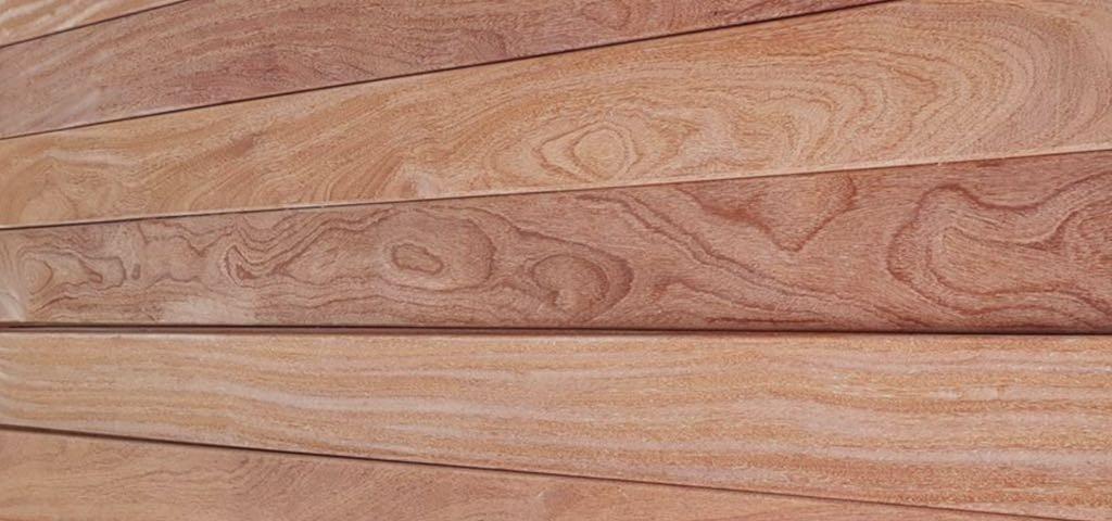 Por-que-preferir-pisos-de-madera-para-tu-hogar